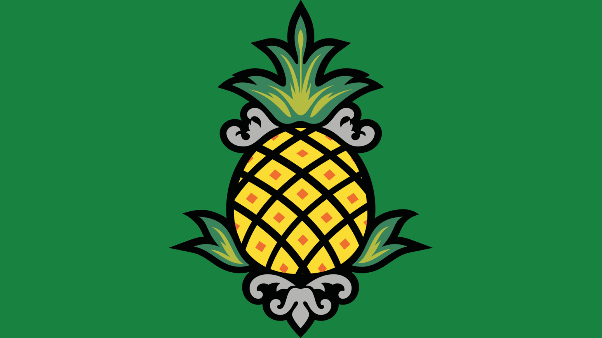 Placeholder Image - Pineapple Logo