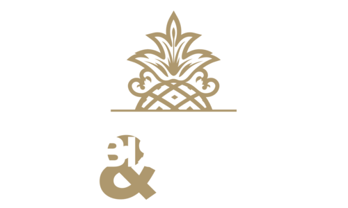 Pineapple Bistro & Bar